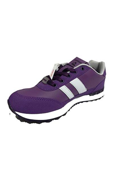 LETOON 7238(51438) Kadın Spor Ayakkabı