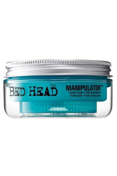 Tigi Bed Head Manipulator Doku - Şekillendirici Krem 57ml