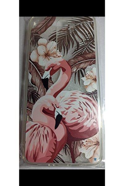 ArdaStore Redmi Note 8 Pro Flamengo Kılıf
