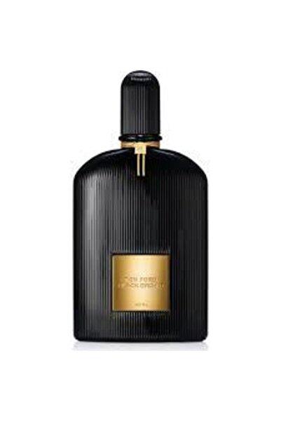 Black Orchid Tom Ford Black Orchıd Edp Parfum