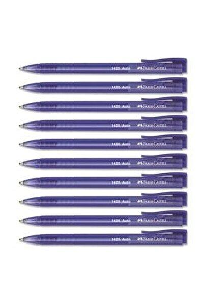 Mavi Tükenmez Kalem 10'lu Kutu