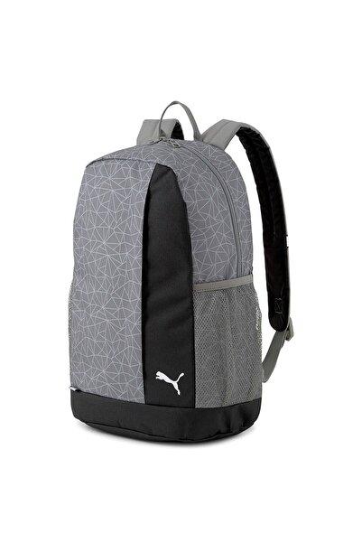 Puma 077297-03 Seta Backpack Sırt Ve Okul Çantası