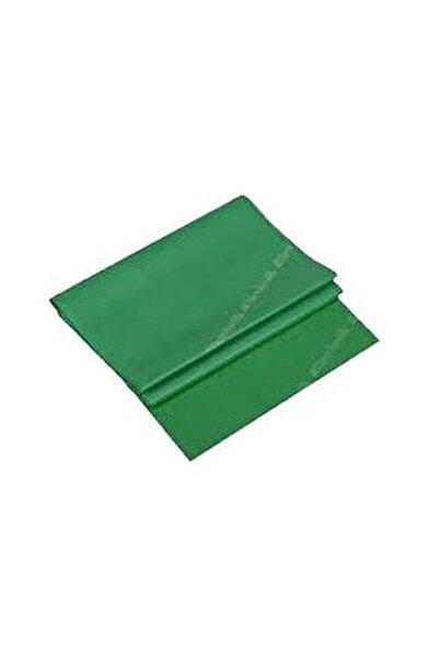 Yeşil 1.50 m Direnç Lastiği