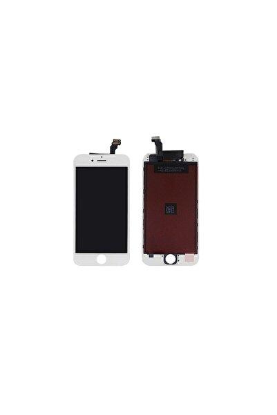 OEM Iphone 6 Beyaz Lcd Dokunmatik Ekran