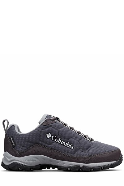 Columbia Kadın Spor Ayakkabı - Bl0821 Fırecamp™ Iıı Wp - 1865241