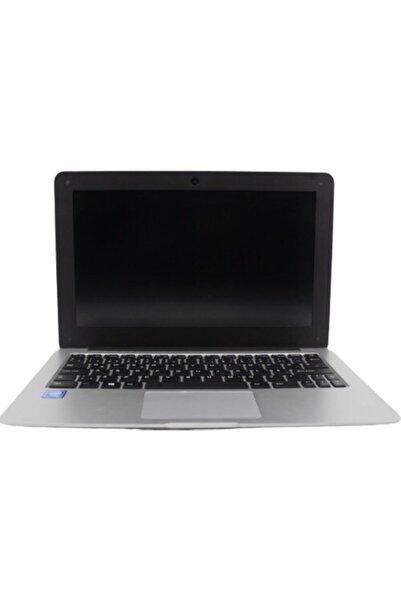 İXTECH Thinbook Intel Atom Z3735f 2gb 32gb Emmc Windows 10 Home 11.6'' Fhd Taşınabilir Bilgisayar
