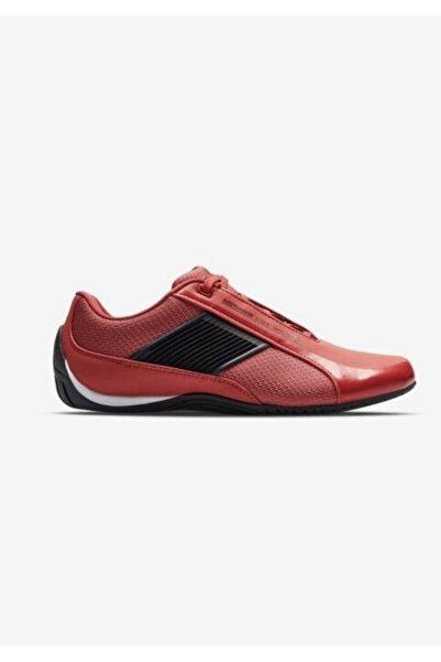 Lescon L-6621 Sneakers Unisex Günlük Spor Ayakkabı