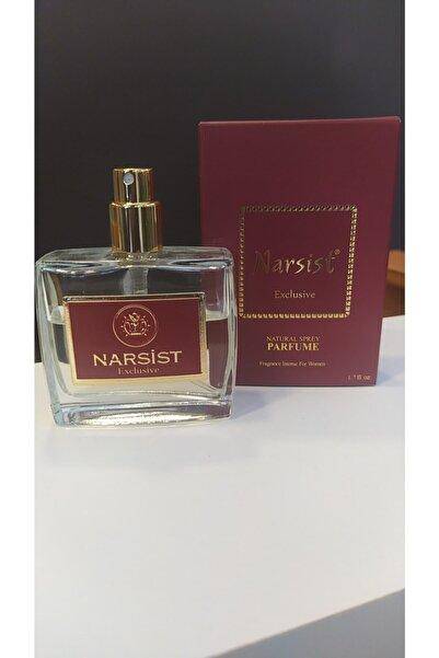 NARSİST Kadın Parfüm K-23 Paris Hilton