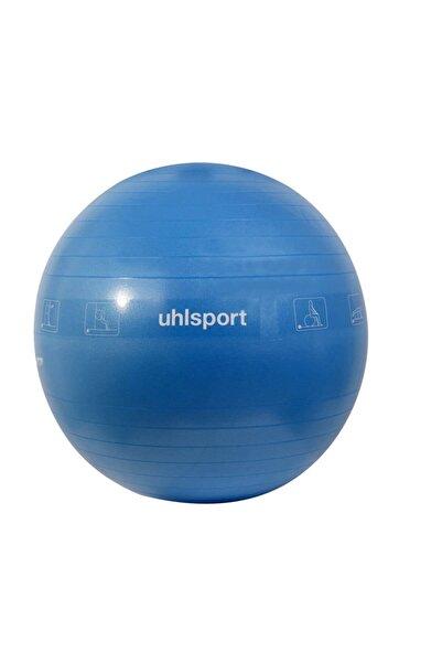 UHLSPORT Pbl-1075 Plates Topu 75 Cm Pbl-1075