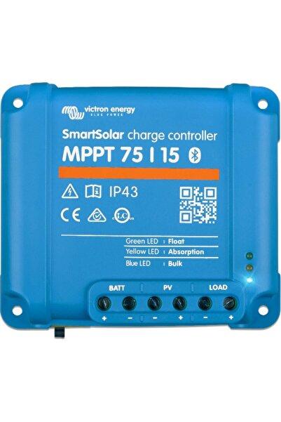 Victron energy Victron Smartsolar Mppt 75/15