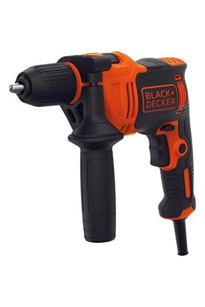 Black&Decker Beh550 550 watt 13 mm Darbeli Matkap