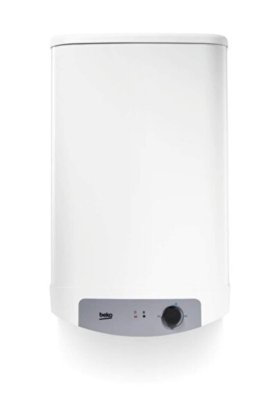 Beko 650 B Termosifon