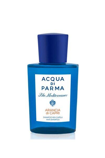 Acqua Di Parma Blu Mediterraneo Şampuan 40ml