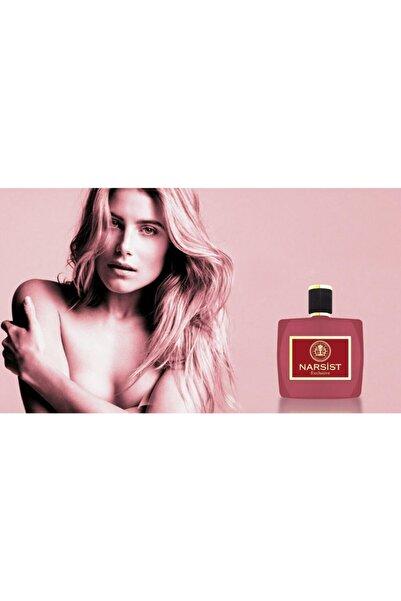 NARSİST Kadın Parfüm K-161 Calvin Klein Eternity
