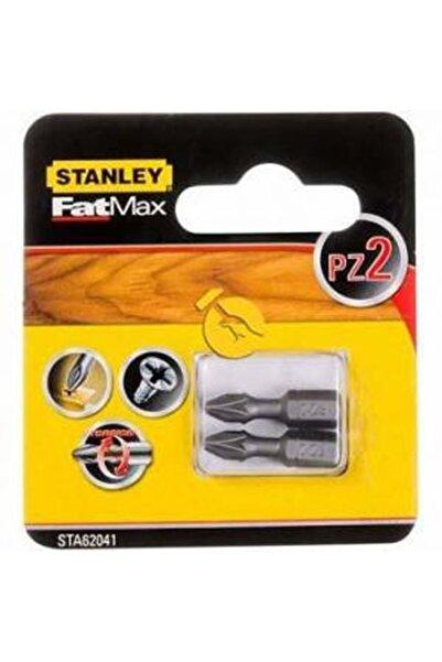 Stanley Pz2 25mm 2li