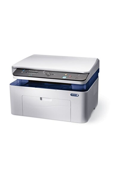 Xerox Workcentre 3025v_bı Yazıc-fot.-tarayı Wıfı