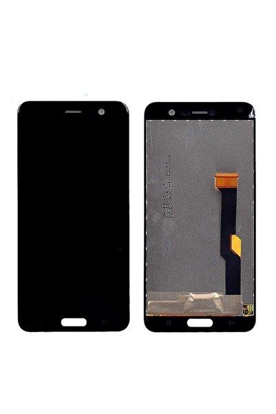 HTC U Play Lcd Ekran Dokunmatik