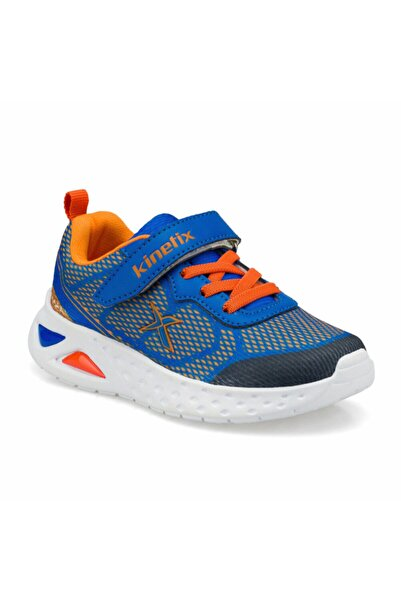 Kinetix Rain Saks Erkek Çocuk Sneaker Ayakkabı
