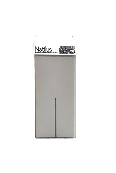 Natilus Kartuş Ağda Silver 100 ml