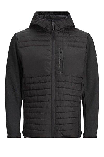Jack & Jones Mont - Tripple Core Jacket Noos 12160365