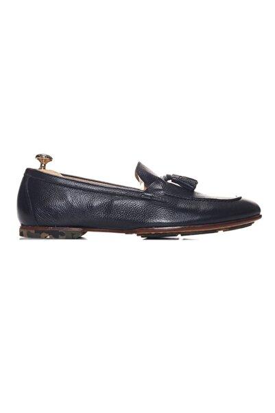 Giovane Gentile Giovane G. Designers Ayakkabı