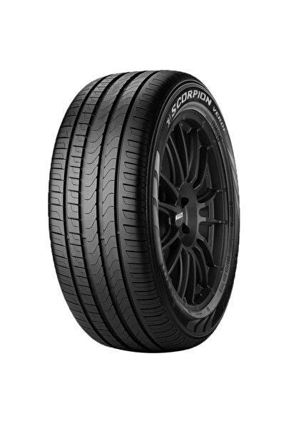 Pirelli Eco Scorpion Verde 215/60r17 96h Yaz Lastiği