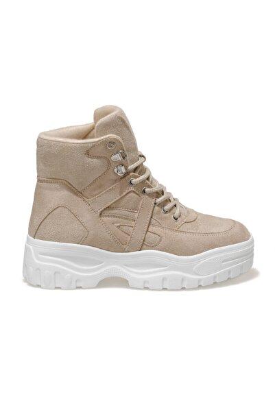 Butigo Kadın Bej Fashion Sneaker 20k-290