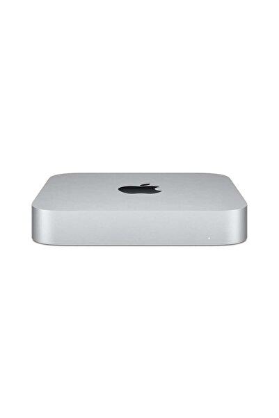 Apple Mgnt3tu/a Mac Mını M1 Çip 8c 8gb Ram 512gb Ssd Sılver