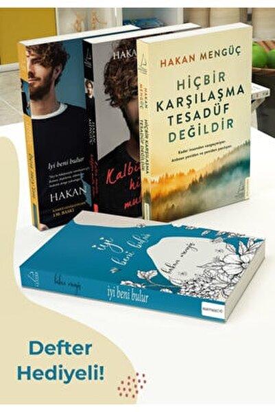 Destek Yayınları Kişisel Gelişim Kitabı