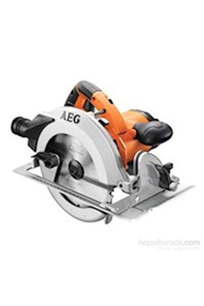 AEG Ks66-2 185mm Daire Testere 1600 Watt