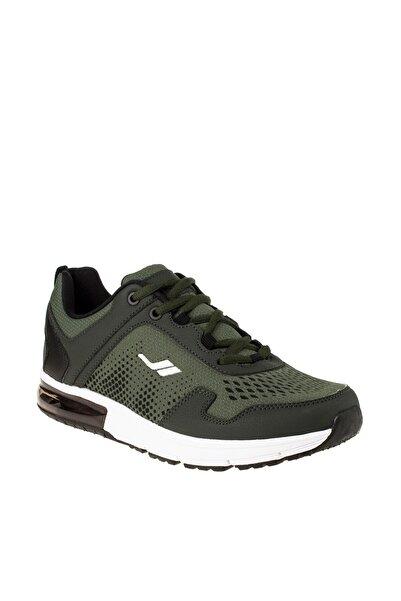 Lescon Unisex Haki Ayakkabı 05 5505M