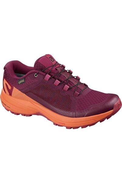Salomon Kadın Ayakkabı 401527