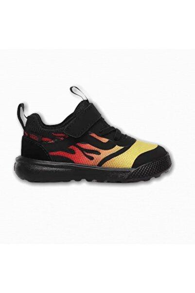 Vans Ultra Range Rapidweld Erkek Çocuk Sneaker