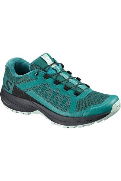 Salomon Unısex Ayakkabı 404693