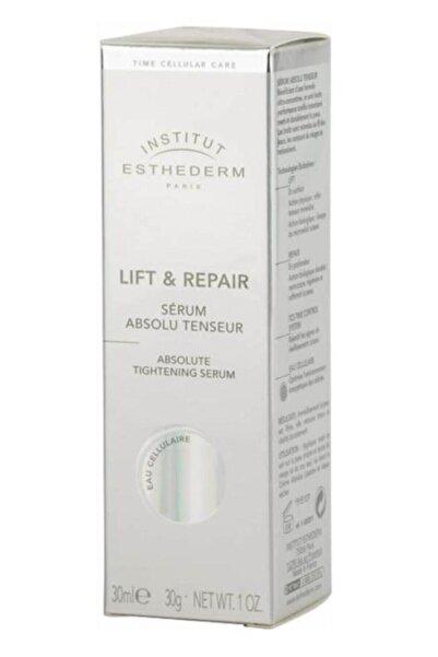 INSTITUT ESTHEDERM Lift&repair Absolute Tightening Serum 30ml