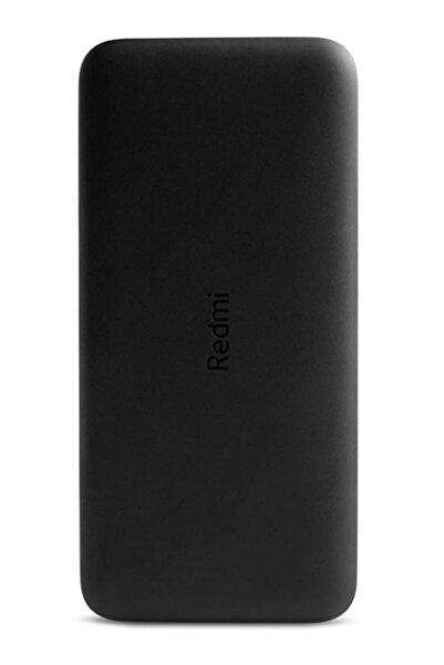 Xiaomi Redmi 20000 Mah Charge 3.0 Taşınabilir 18w Hızlı Şarj