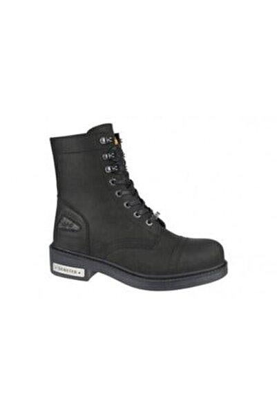 Scooter Çizme