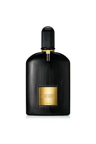 Tom Ford Black Orchid Edp 100 ml Unisex Parfüm 888066000079