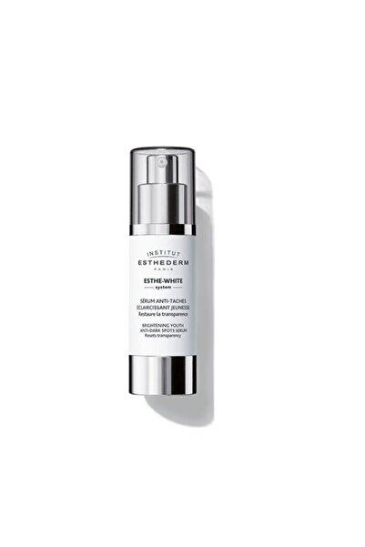 INSTITUT ESTHEDERM Esthe-White Anti-Dark Spots Serum 30 ml