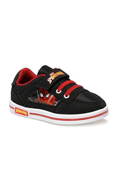 SPIDERMAN RENATO.P1FX Siyah Erkek Çocuk Sneaker 101013687
