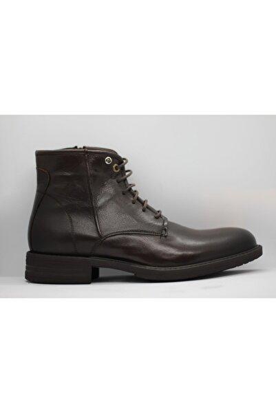 Pierre Cardin Erkek Kahverengi Ayakkabı 52216032