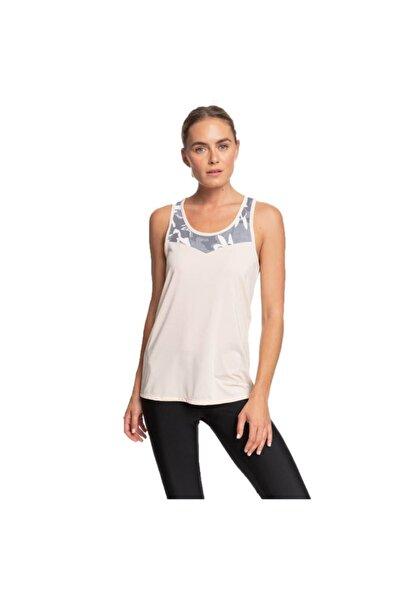 Roxy High As Hope Kadın T-shirt
