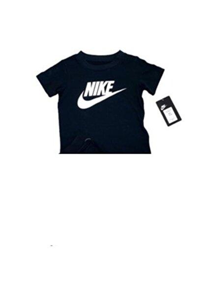 Nike Nkb Futura S/s Tee (Tişört)