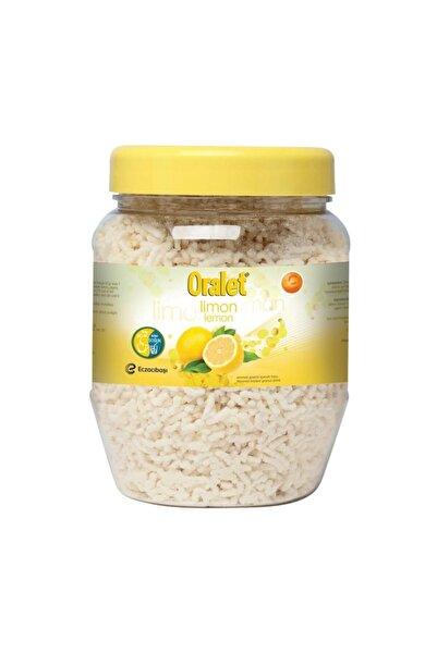 Oralet Limon Granül 350 Gr