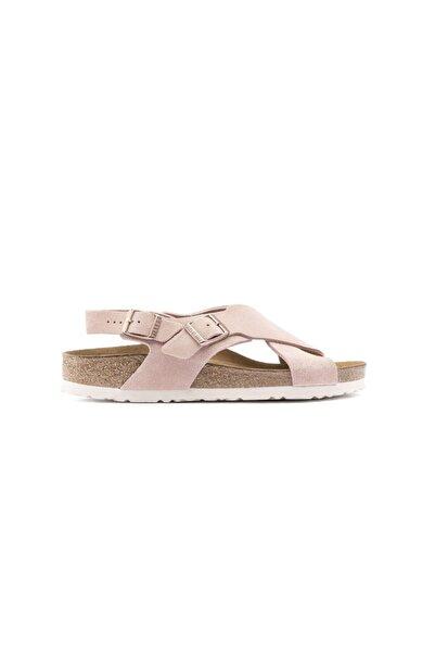 Birkenstock Tulum Kadın Sandalet
