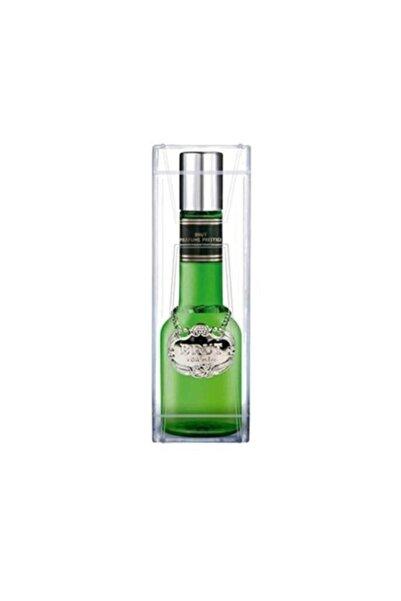 Brut Brüt Plexi Glass Madalyon Tek 100ml Brt-7664-1