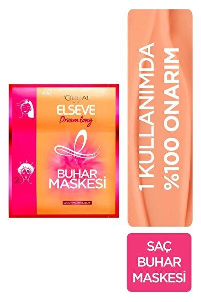 ELSEVE Dream Long Buhar Maskesi 3600523626205