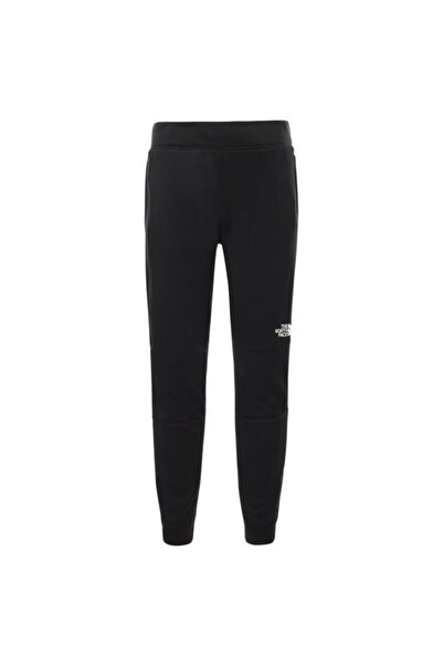THE NORTH FACE B Surgent Pant