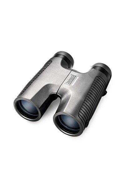 Bushnell Siyah Perma Focus 10x42 Otomatik Netleme El Dürbünü