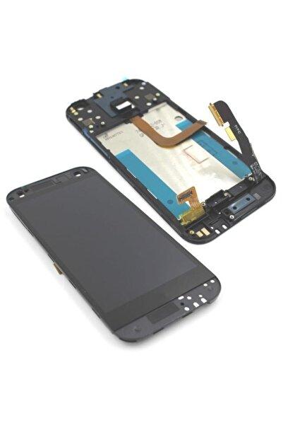 HTC M8 Mını Lcd Ekran + Dokunmatik